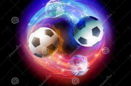 Команда ищет игроков 5х5 для тренировок и игр в футзальном турнире.