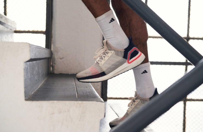 Все, что вы должны знать о вашей обуви для бега