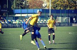 Ищу футбольную команду Полтава