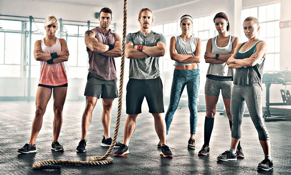 Personalnyj-trener-po-fitnesu-zachem-on-nuzhen-i-kak-najti-pravilnogo-nastavnika-Last-Day-Club