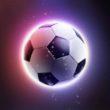 Футбол Киев Хпарк