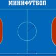 Ищем команду для игры в мини-футбол в районе Центрального ЖД Вокзала