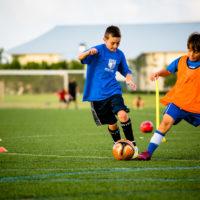 Soccer-Training-8