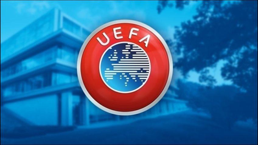 Еврокубковые финалы 2020 года отложены на неопределенный