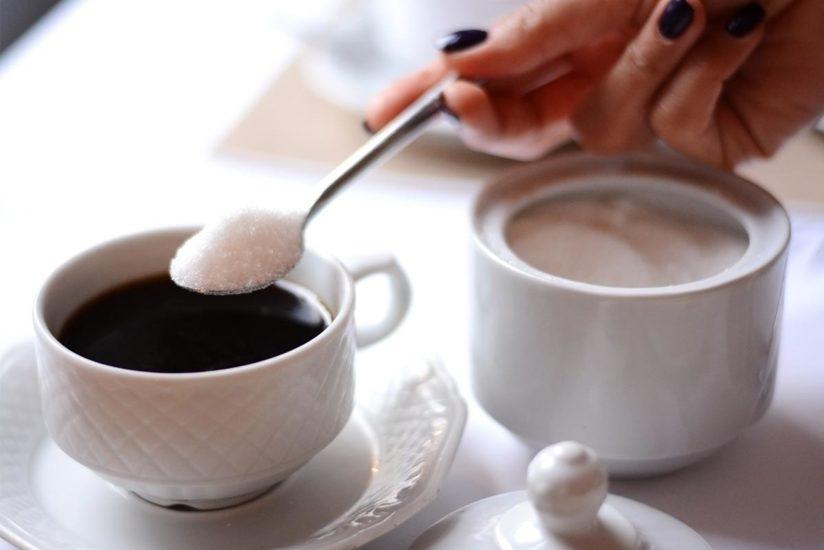 Диета без сахара: 6 преимуществ от отказа от сахара