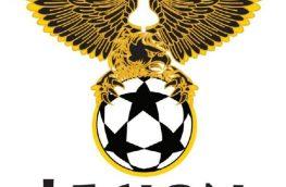 Набор игроков в футбольную команду FC Legion Kyiv!!!