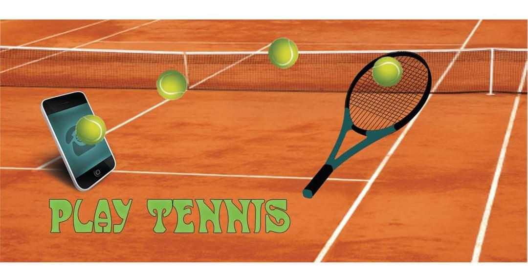 Поиск партнера для игры в теннис во всех городах Украины и Киеве