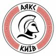 Ищу игроков в аматорскую команду Киева